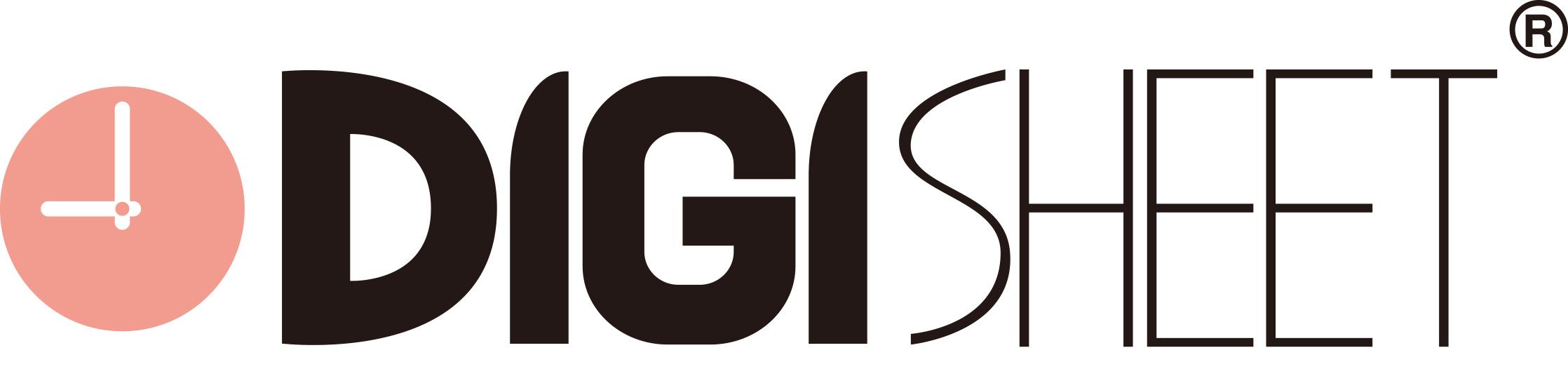 DigiSheet(デジシート)|人材派遣業向け勤怠管理システム