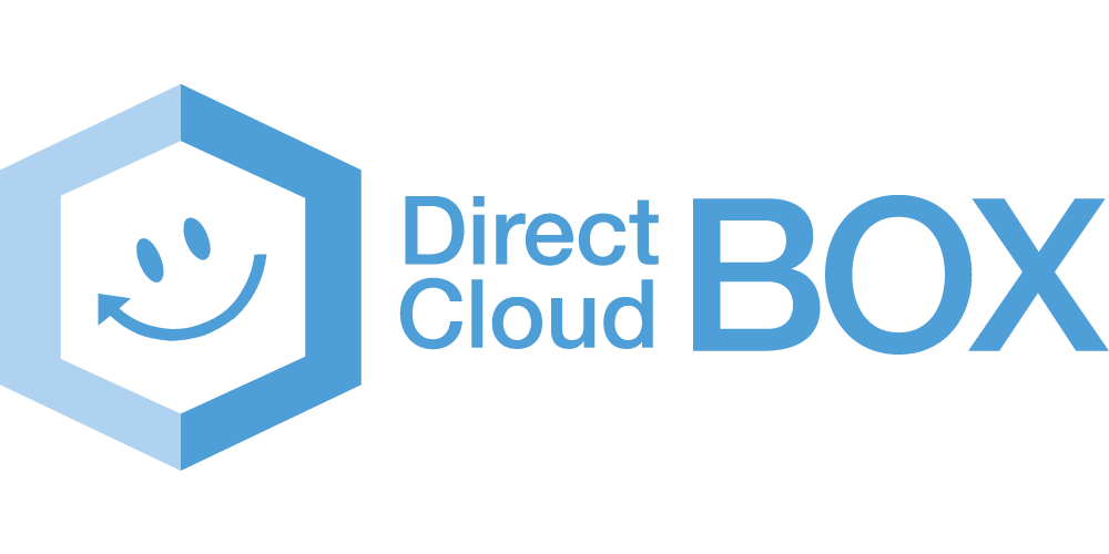 DirectCloud-BOX|インタビュー掲載