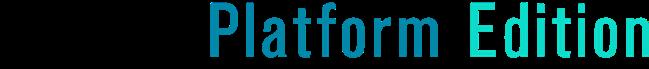 Bplats® Platform Edition|サブスクリプション事業をビジネスモデルに合わせ強力にサポート