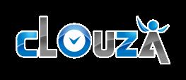 CLOUZA(クラウザ)|勤怠管理クラウドサービス