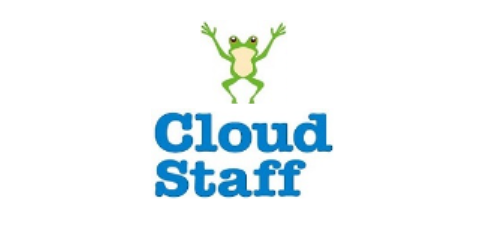 Cloud Staff|技術者派遣・SES事業者向け業務支援システム