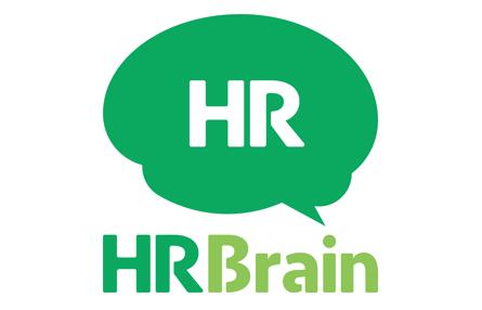 HRBrain|人事評価クラウド