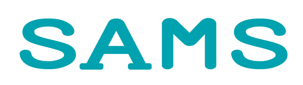 SAMS|次世代MSPサービス|インタビュー掲載