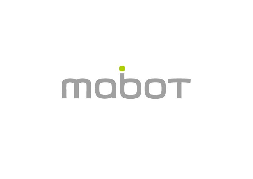 mabot|BtoBマーケティングオートメーション|インタビュー掲載