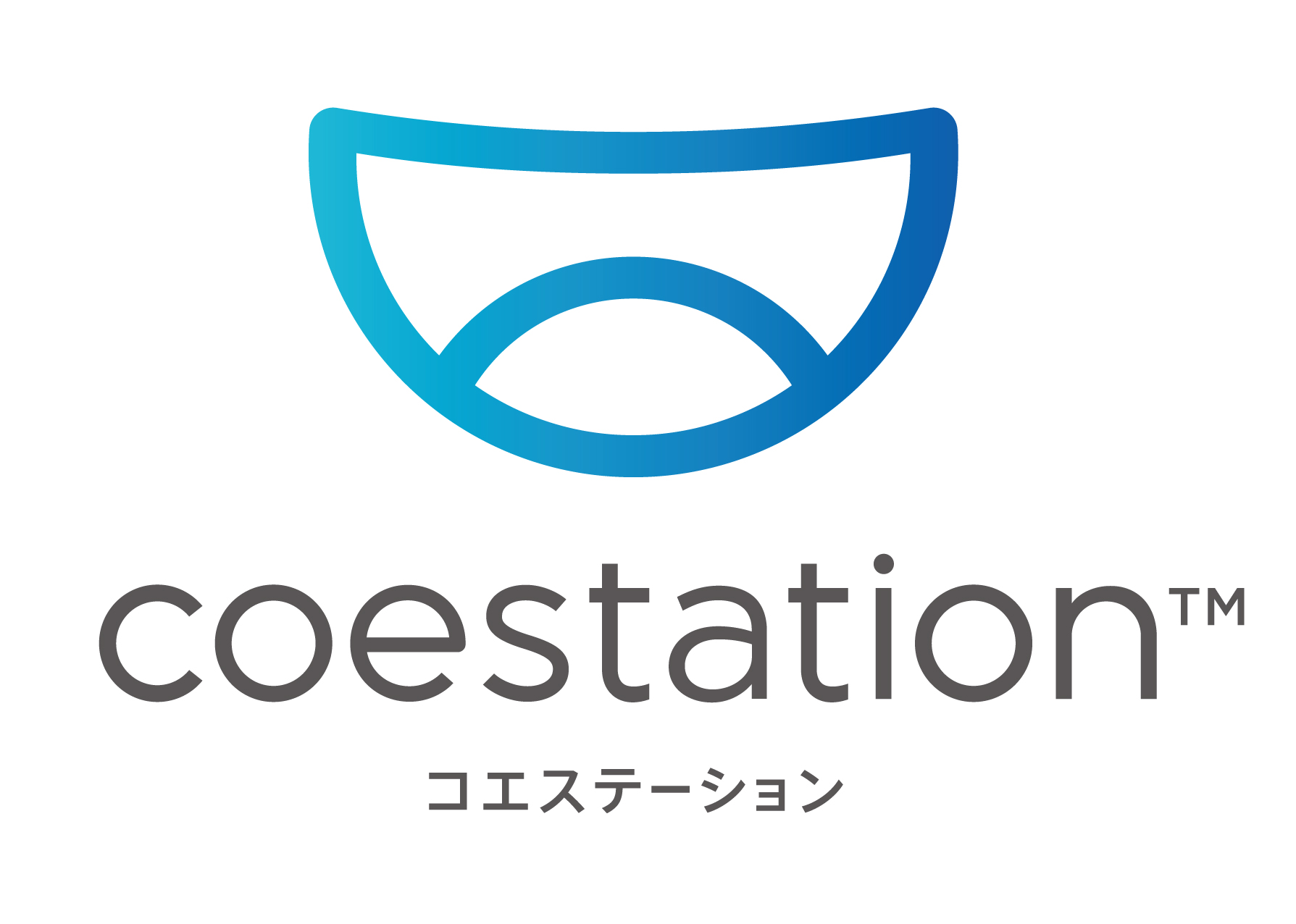 コエステーション|声の権利化・流通プラットフォーム