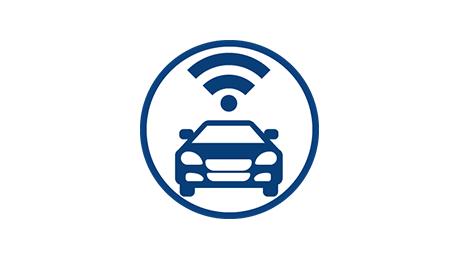 Vehicle Manager®|インタビュー掲載
