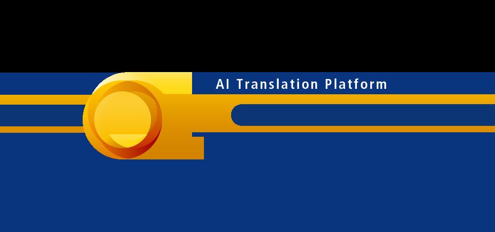 COTOHA Translator|インタビュー掲載
