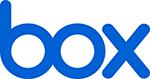 Box/Box over VPN|インタビュー掲載