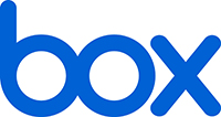Box over VPN|オンラインストレージ|インタビュー掲載