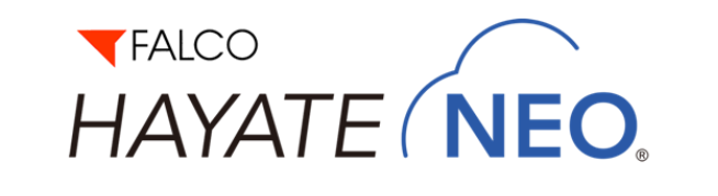 HAYATE/NEO(ハヤテ・ネオ)|インタビュー掲載