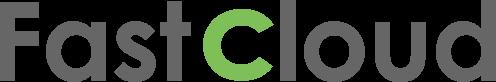 FastCloud|インタビュー掲載|CRM・FAQシステムのクラウドサービス