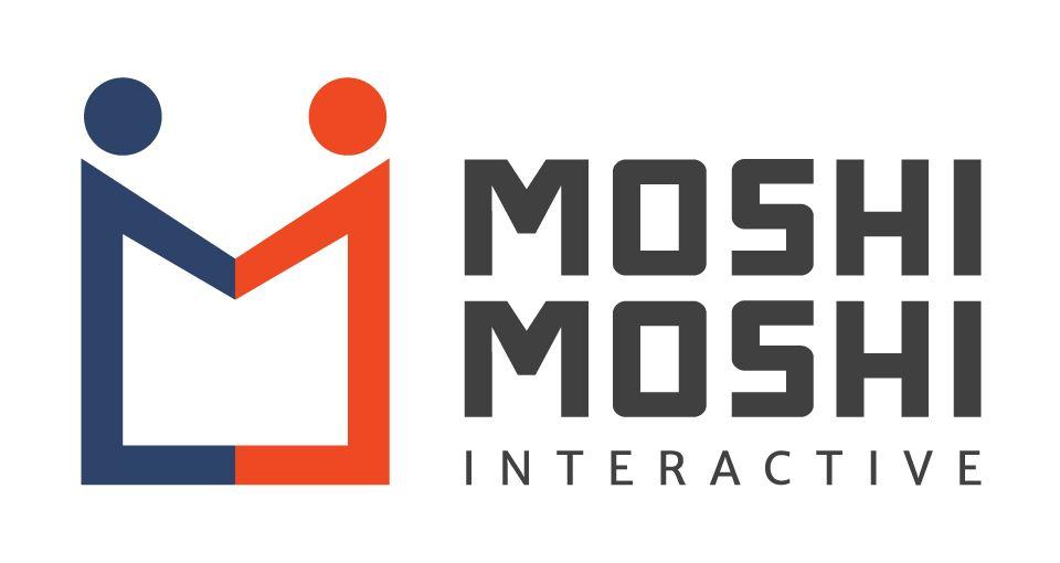 Moshi Moshi Interactive|WebRTC 映像型 コールセンターシステム