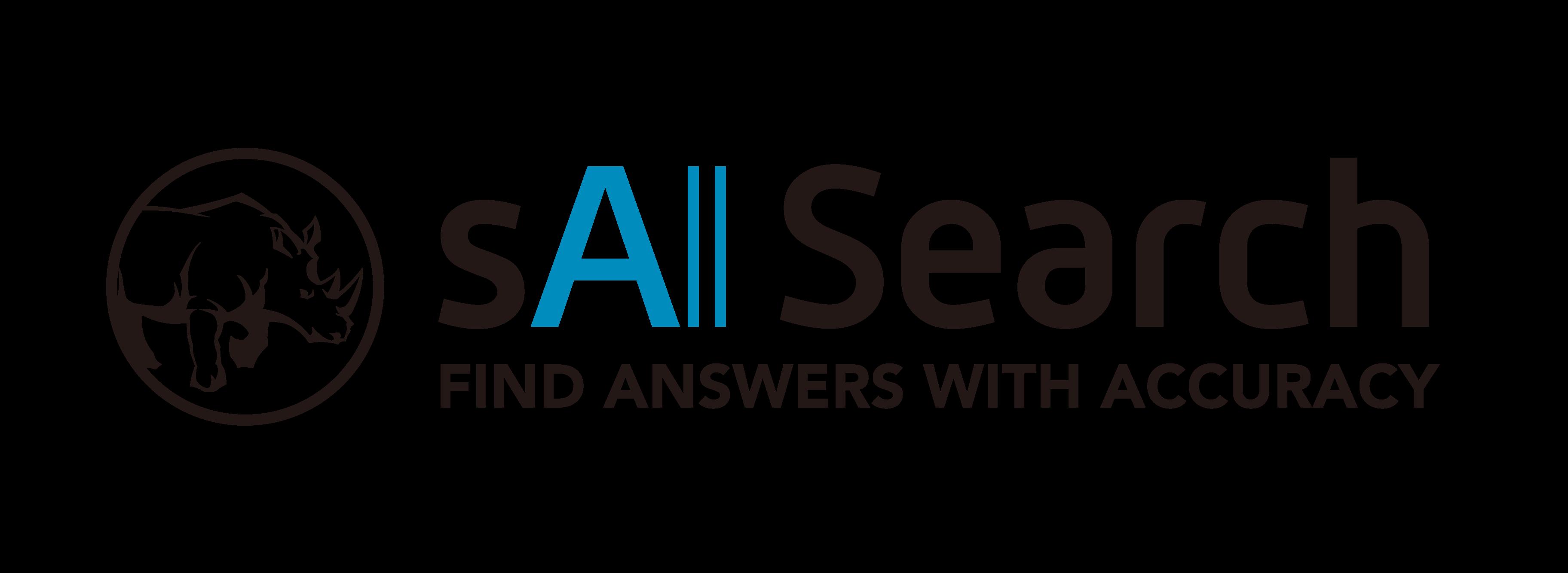 sAI Search|インタビュー掲載