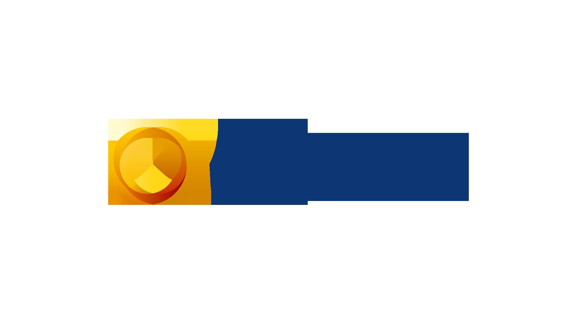 COTOHA Voice Insight|インタビュー掲載