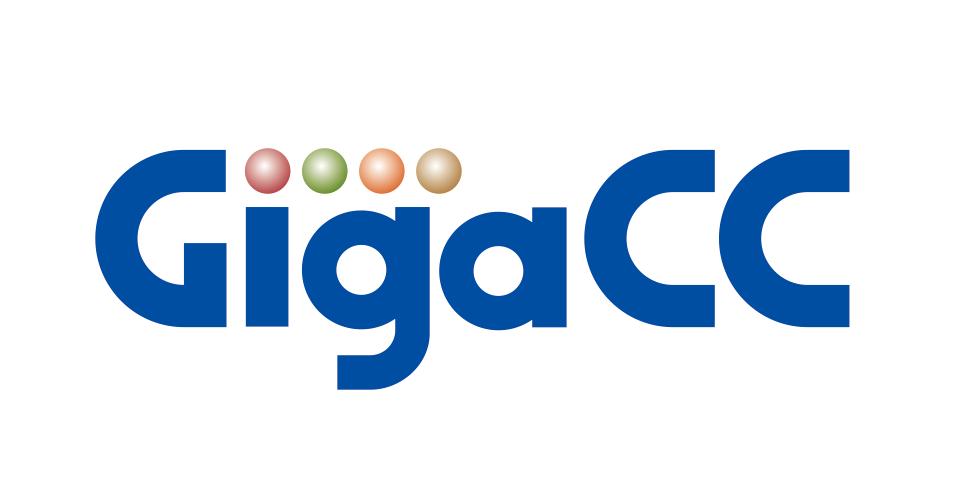 GigaCC ASP|インタビュー掲載