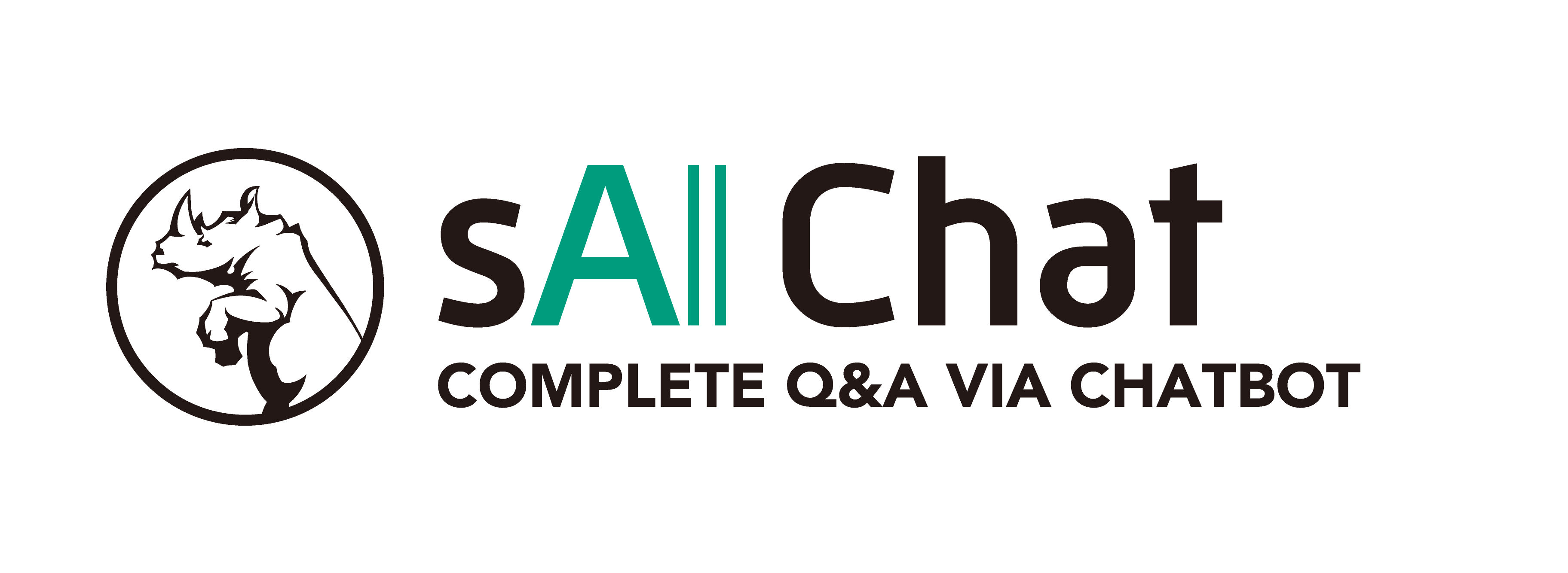 sAI Chat|インタビュー掲載
