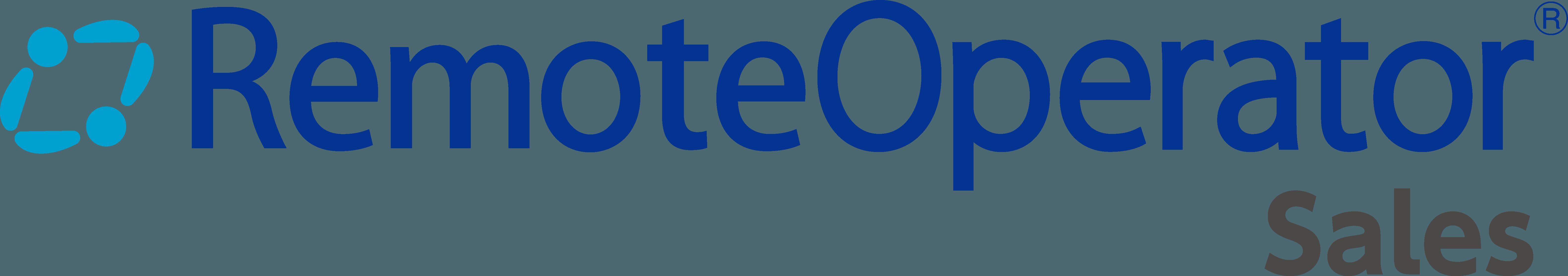 RemoteOperator Sales|インタビュー掲載