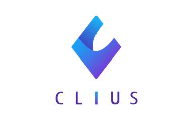 CLIUS(クリアス)|インタビュー掲載