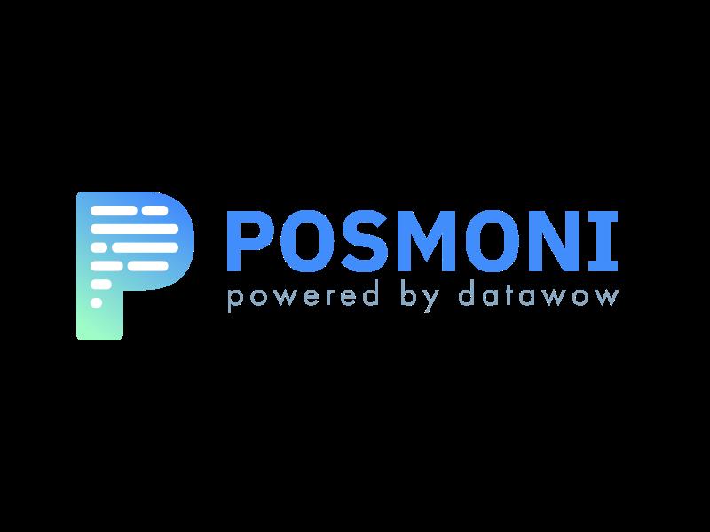 Posmoni|インタビュー掲載