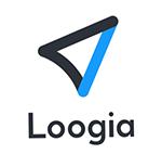 Loogia(ルージア)|インタビュー掲載