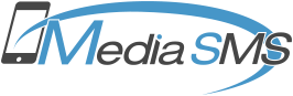 メディアSMS|インタビュー掲載