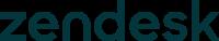 Zendesk|コールセンターソフトウェア