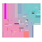 リーテックスデジタル契約|インタビュー掲載