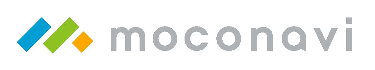 moconavi(モコナビ)|インタビュー掲載