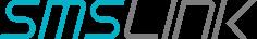 SMSLINK|インタビュー掲載