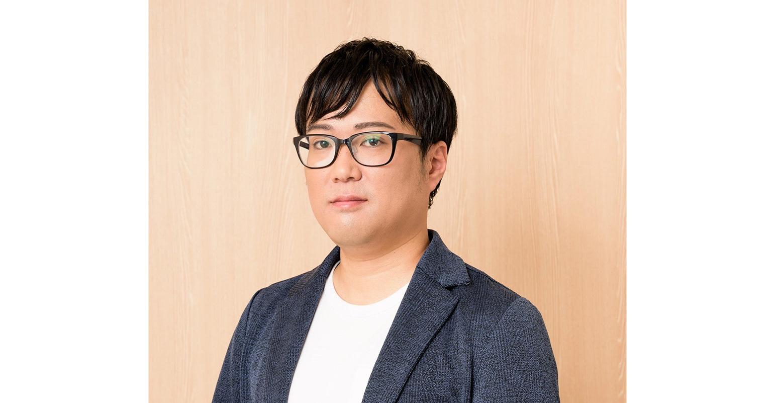 プライズ株式会社 代表取締役 内田 孝輔