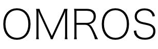OMROS(オムロス) | インタビュー掲載