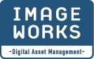 IMAGE WORKS(イメージワークス)|インタビュー掲載