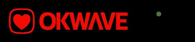 OKWAVE IBiSE