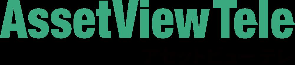 AssetViewTele(アセットビュー テレ)