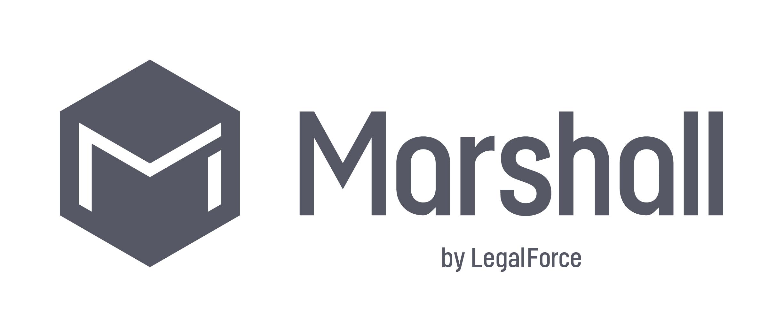 Marshall(マーシャル)|インタビュー掲載