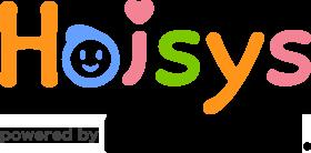 Hoisys(ホイシス)