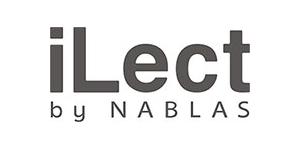 iLect(アイレクト)|インタビュー掲載