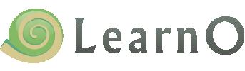 LearnO(ラーノ)   インタビュー掲載