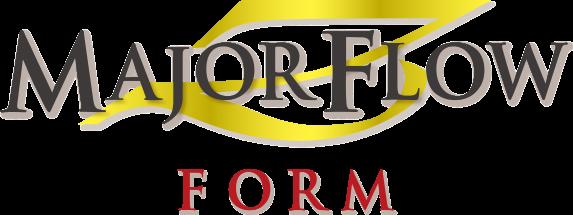 MAJOR FLOW Z FORM | インタビュー掲載