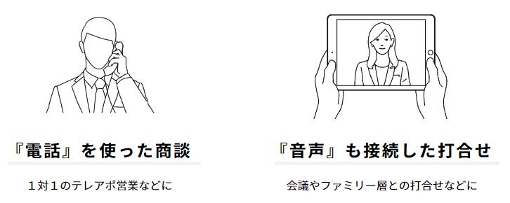 ミータスルーム イメージ図