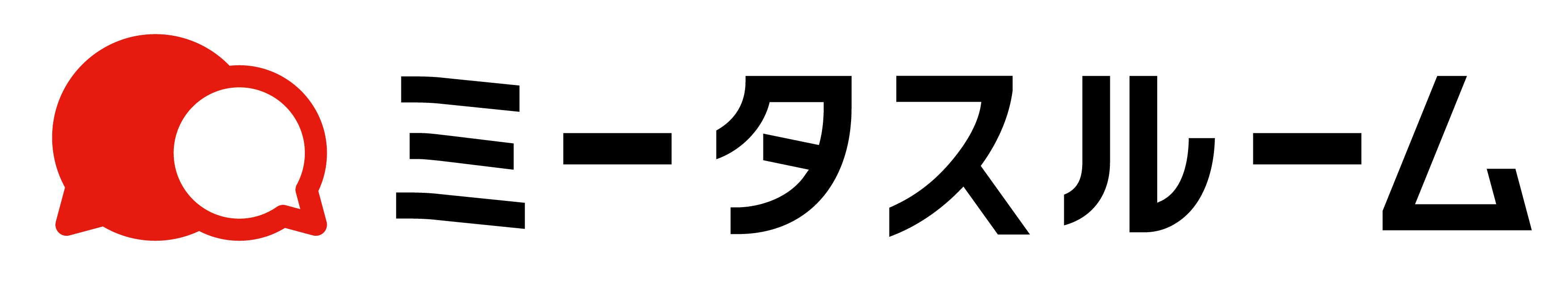 ミータスルーム