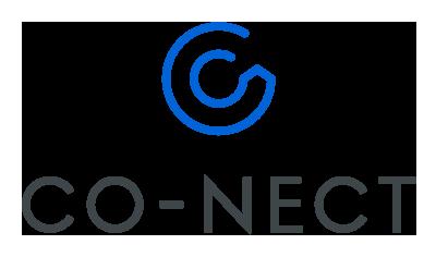 CO-NECT(コネクト)