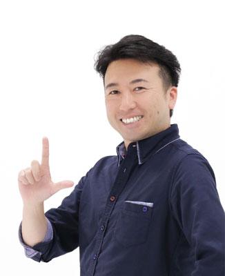 LINE株式会社 AIカンパニー CRO AI事業推進室 室長 飯塚 純也様