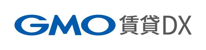 GMO賃貸DX入居者アプリ