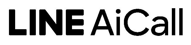 LINE AiCall|インタビュー掲載