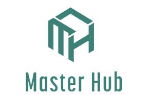 Master Hub(マスターハブ)