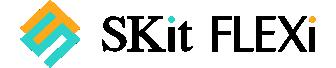 SKit FLEXi(スキットフレキシー)|インタビュー掲載