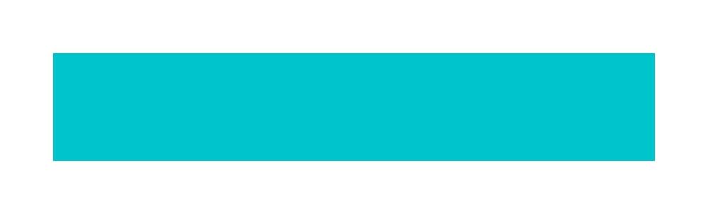 SmartHR(スマートHR) インタビュー掲載