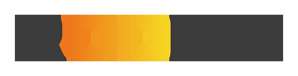 BtoC向けオンライン商談(接客)システム「ROOMS」