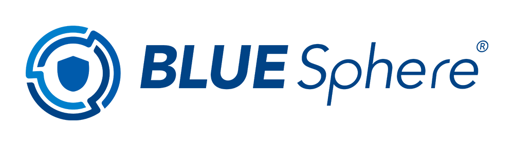 BLUE Sphere(ブルースフィア) インタビュー掲載